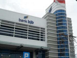 Bank Jabar banten (Pile) - Sumber