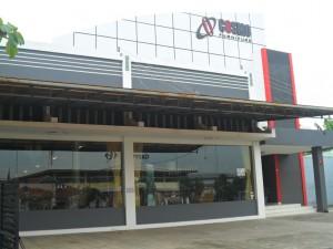 Cosmo Furniture (HCS) - Cirebon