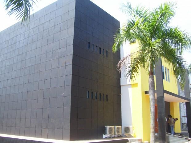 Image Result For Beton Elemenindo Perkasa Jakarta