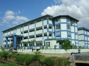PSB SCHOOL KELAPA - Jakarta (HCS )