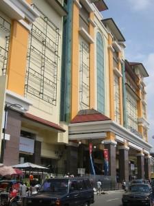 Pasar Baru - Jl. otto Iskandardinata, bdg ( HCS,PILE, TANGGA, MEJA PRECAST )2
