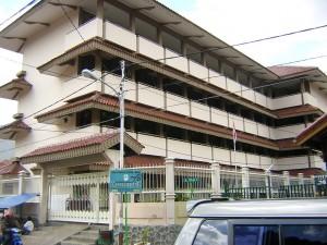 Pendidikan Cahaya Balita - Jakarta (HCS)