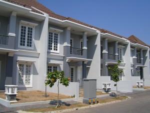 Perumahan Pegambiran Residence - Cirebon ( Pile )