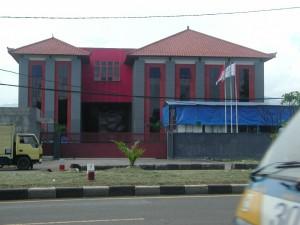 Taka Turbo Machinery Indonesia -Bandung ( HCS  HS )2